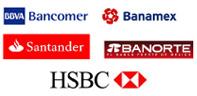 Pago banks