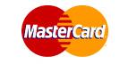 Pago MasterCard